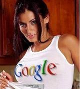marketing advies google